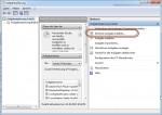 SyncToy für automatisierte Backups nutzen